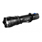 Фонарь Olight M20SX-L2 Warrior
